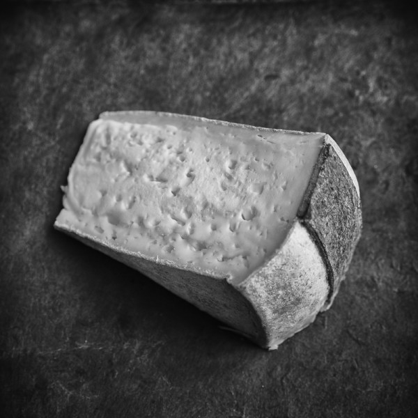 Bienheureux Lait Cru by From The Source