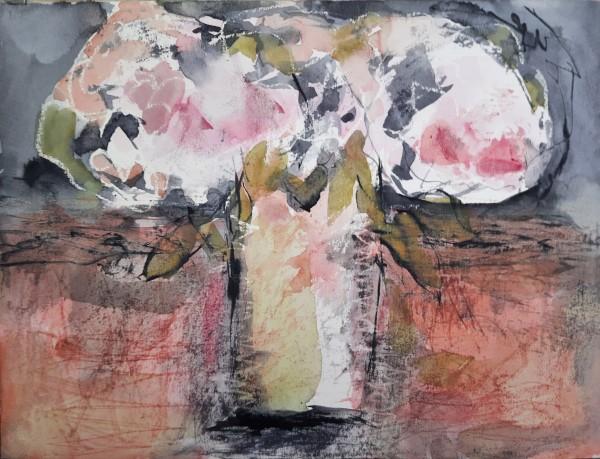 Les brillantes by Danielle Doucet
