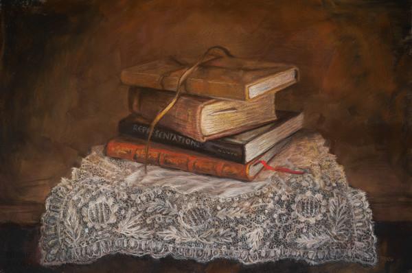 Books by Sophie Ploeg