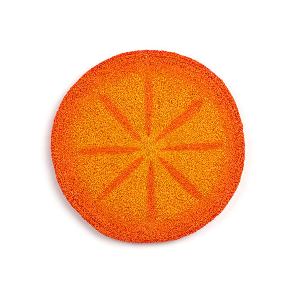 #78 Persimmon by Meredith Woolnough