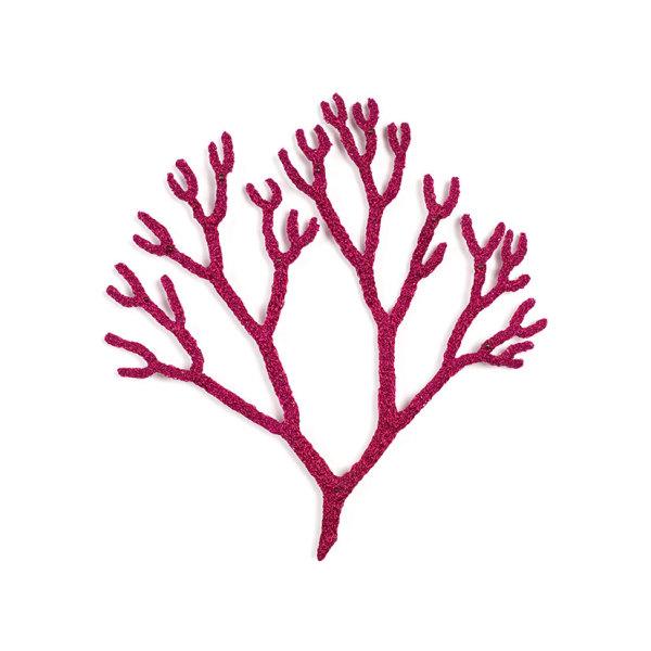 #17 Seaweed by Meredith Woolnough