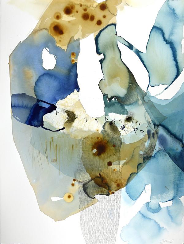 Reef by Ana Zanic