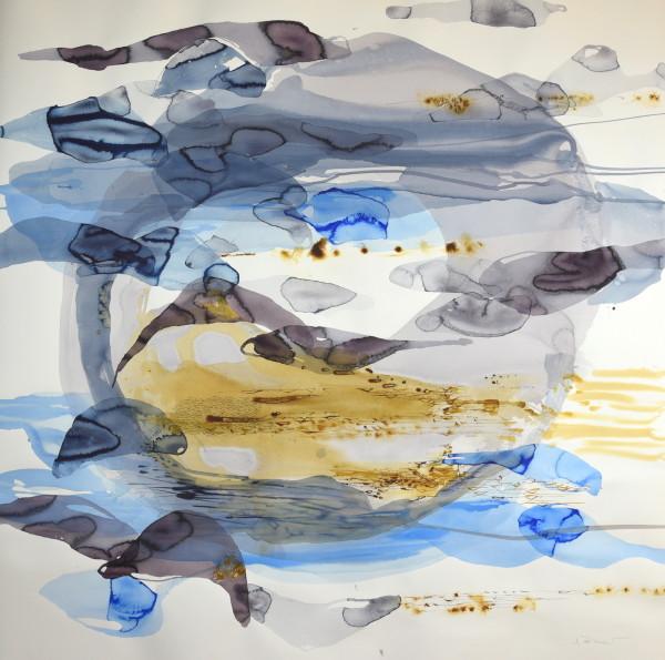 Origin Cloud 2 by Ana Zanic
