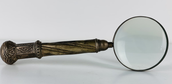 5170 - Magnifying Glass