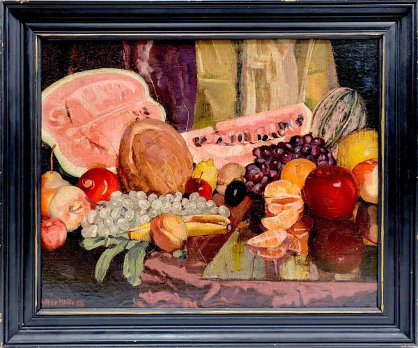 2690 - Fruit