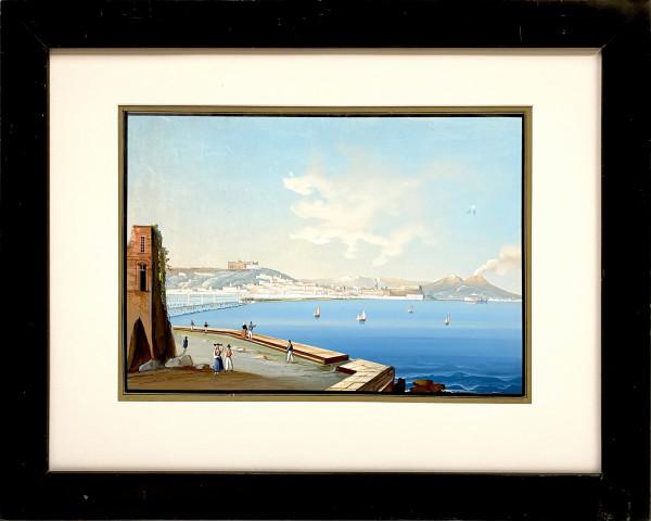3210 - Mount Etna,  Palermo