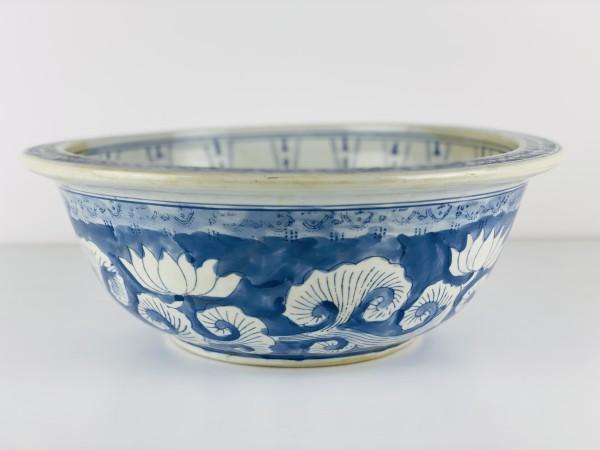 5172 - Asian Bowl