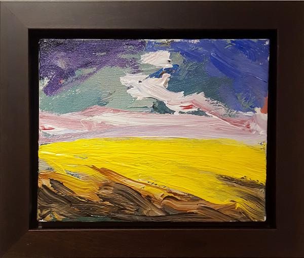 0411 - Colour Swish by Matt Petley-Jones