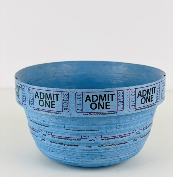 5138 - Ticket Bowl