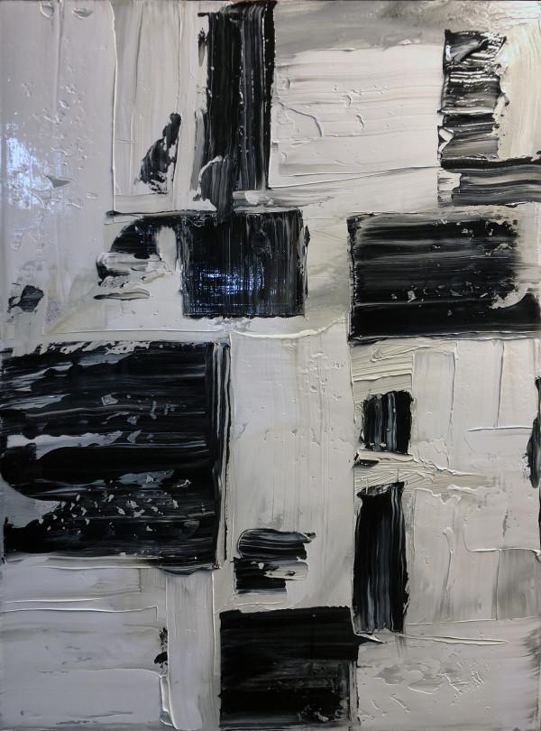 0823 - BW3 by Matt Petley-Jones
