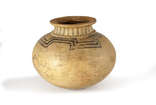 5023 - Clay Bowl