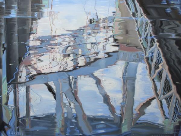 0375 - Dominion by Amelia Alcock-White