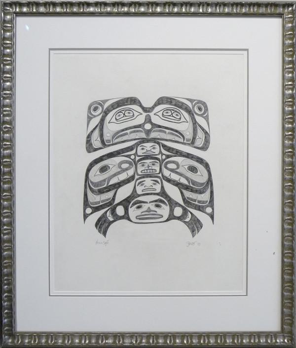 2469 - Naxiin Eagle