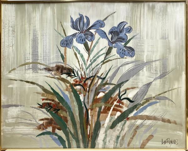 1958 - Iris
