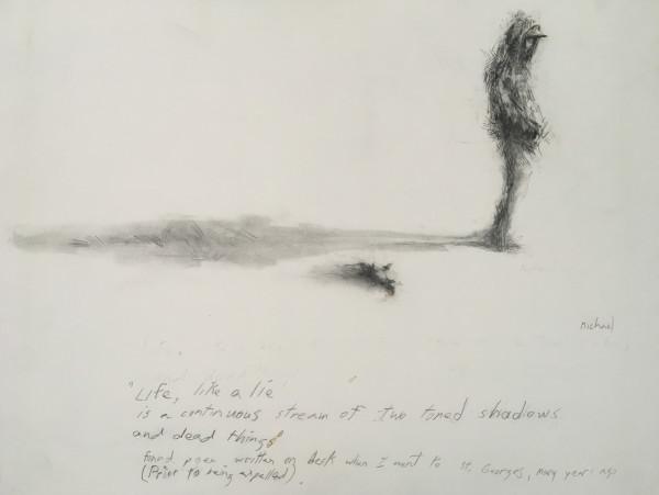 2585 - Found Poem by Michael Hermesh