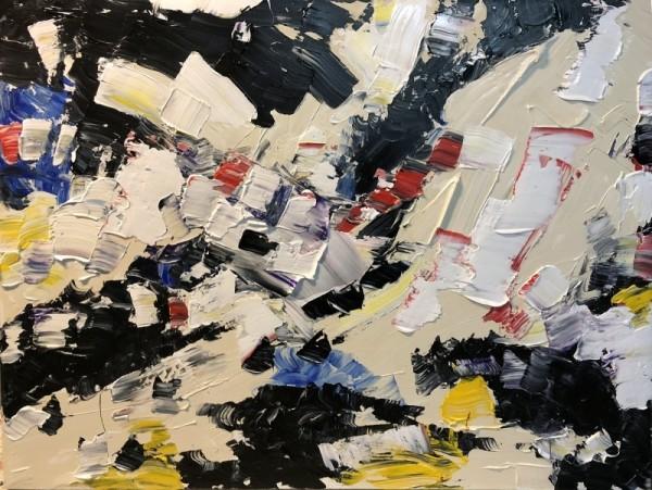 0392 - BW7 by Matt Petley-Jones