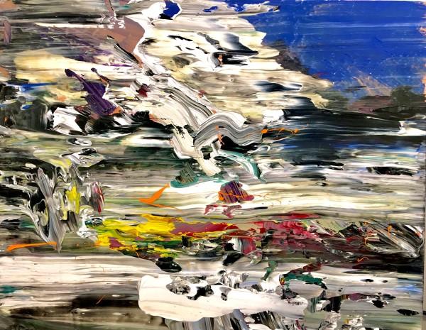 0780 - Midnight Rustle by Matt Petley-Jones