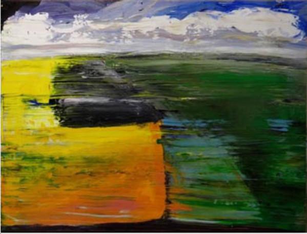 0594 - Split Fields by Matt Petley-Jones