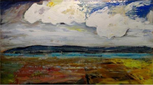 0593 - To The Water by Matt Petley-Jones