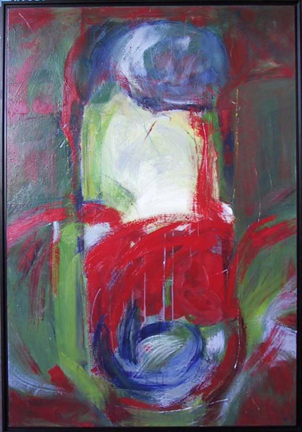 0076 - Abstract by David Lemon