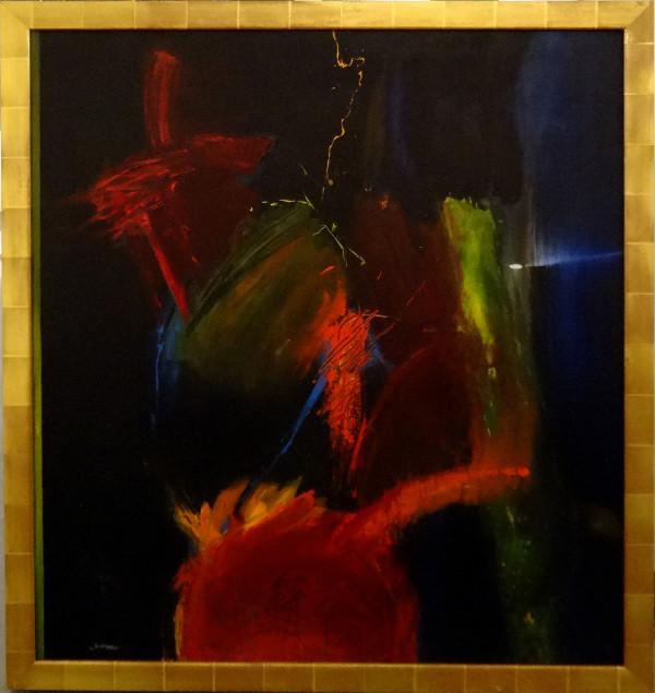 0083 - Abstract by Robert McKellar