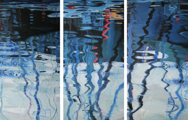 0374 - Trilight by Amelia Alcock-White