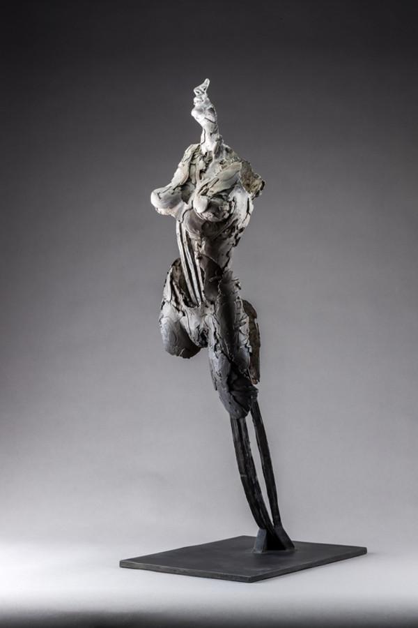 4067 - Angel Bastet by Blake Ward
