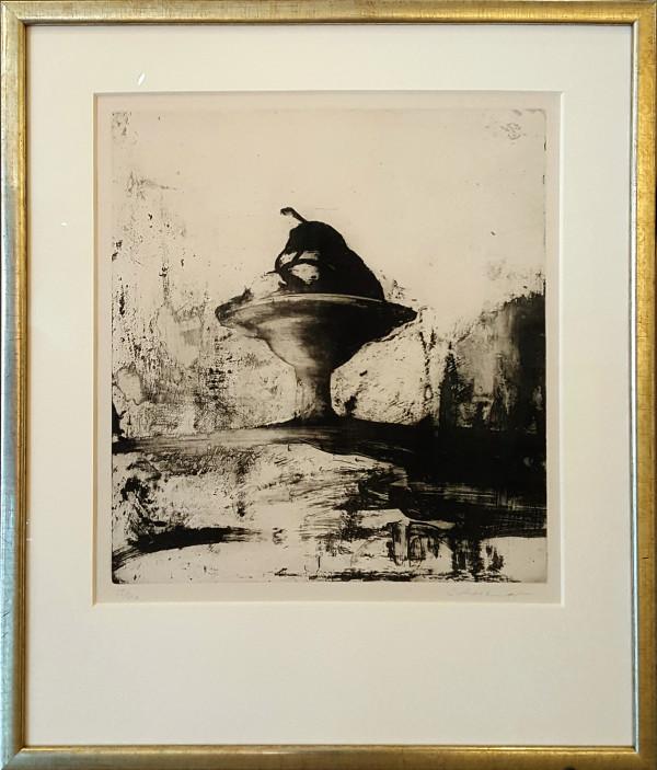 0922 - Still Life by Tony Scherman