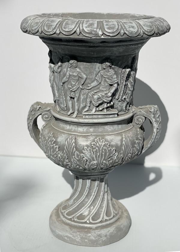 4200 - Classical Urn