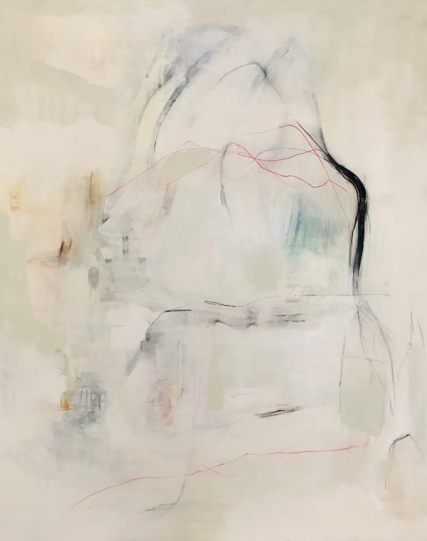 The Delights of Solitude by Laura Viola Preciado