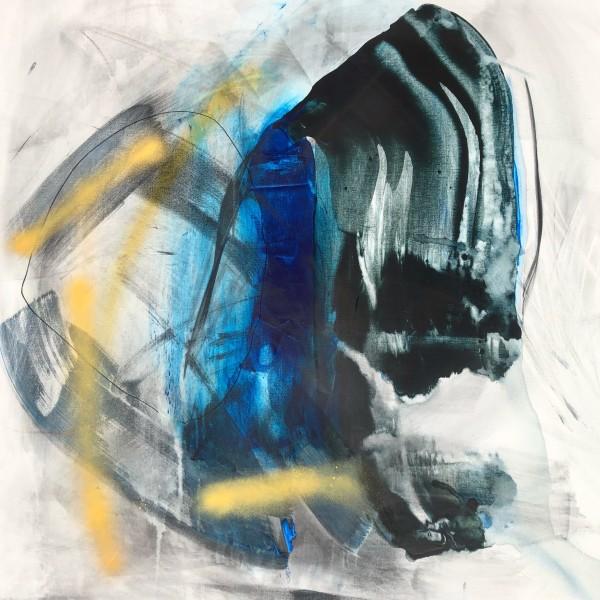 Wind of Change (Scorpions) by Laura Viola Preciado