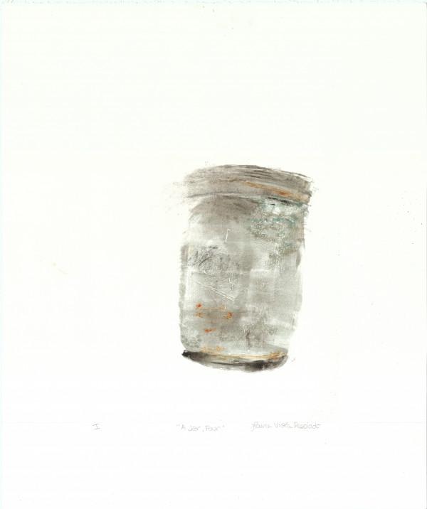 Jar4 by Laura Viola Preciado