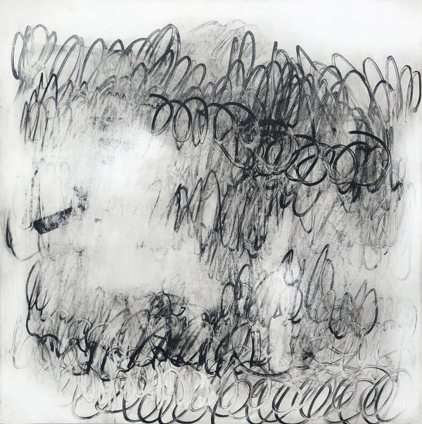 Entanglement by Laura Viola Preciado