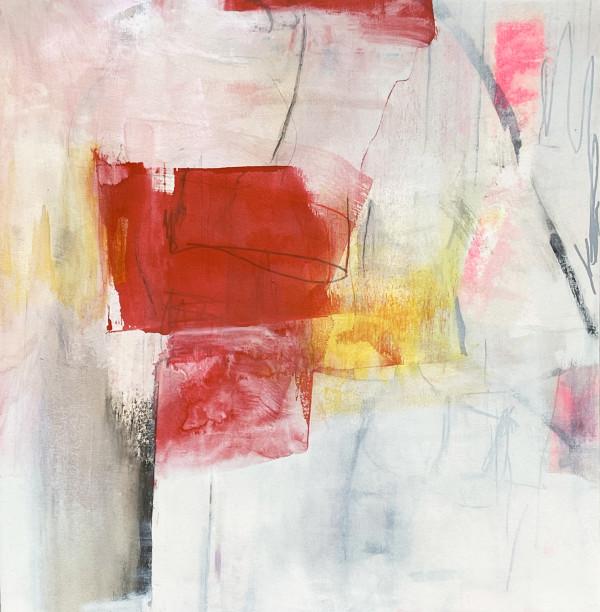 Color Play by Laura Viola Preciado