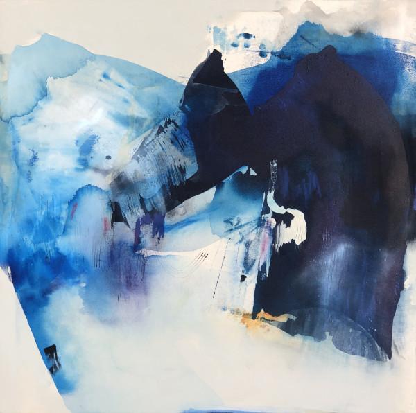 Eventide by Laura Viola Preciado