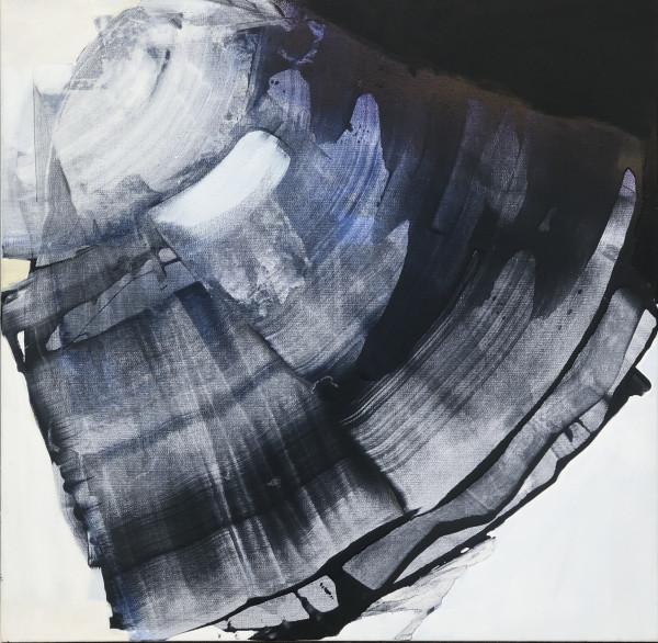 A Wrinkle in Time by Laura Viola Preciado