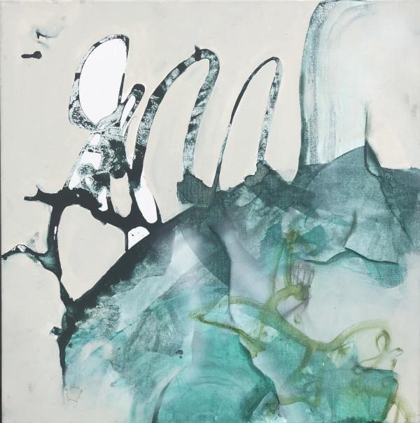 1 Above by Laura Viola Preciado