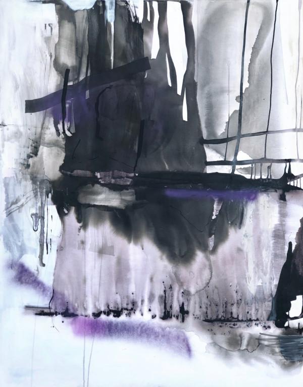 Rainmaker by Laura Viola Preciado