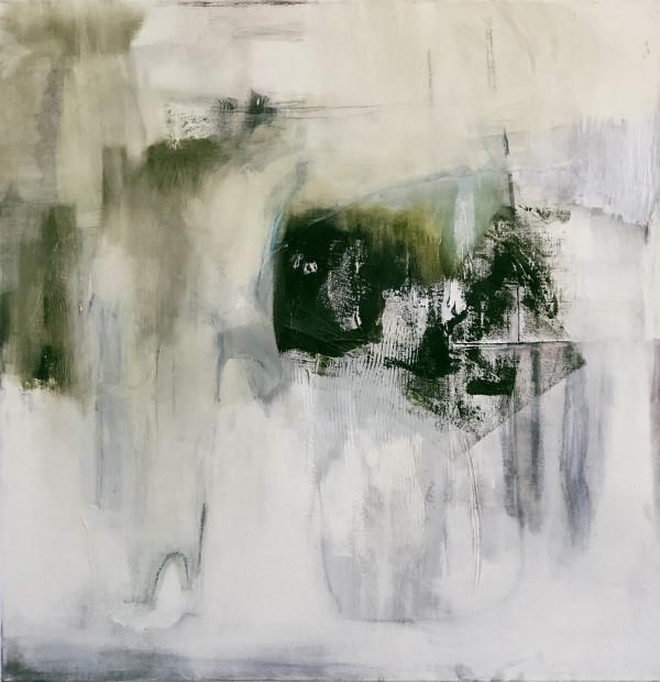 Reflection by Laura Viola Preciado