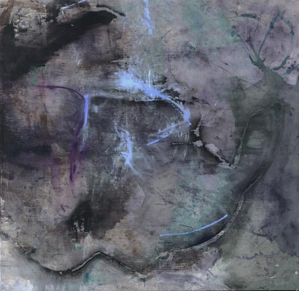 Set in Stone and Other Concrete Ideas by Laura Viola Preciado