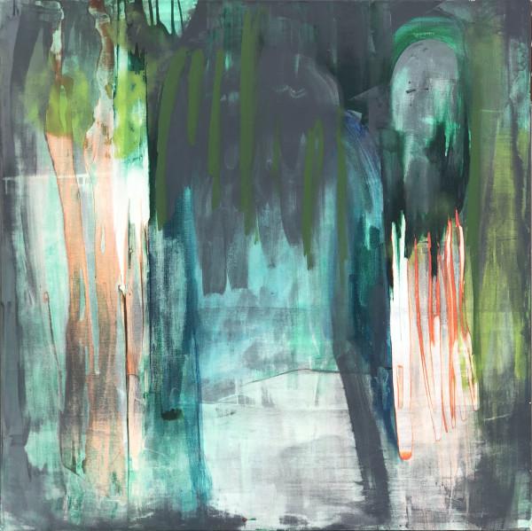 Understory by Laura Viola Preciado