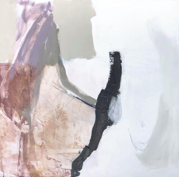 WhiteVeil by Laura Viola Preciado
