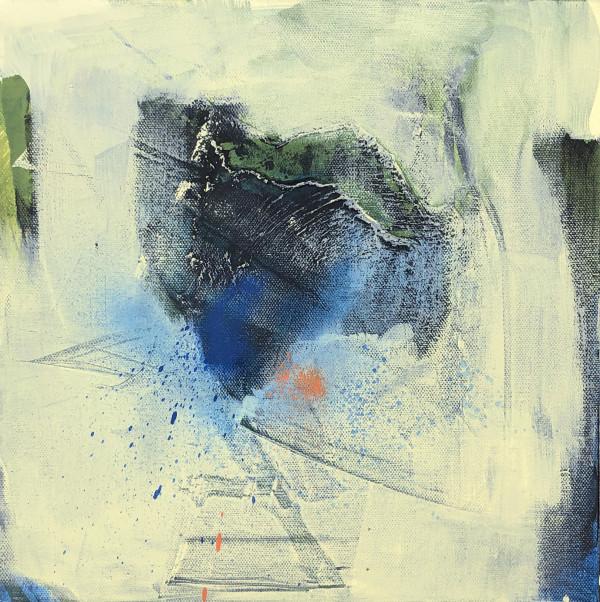 XII Mists by Laura Viola Preciado