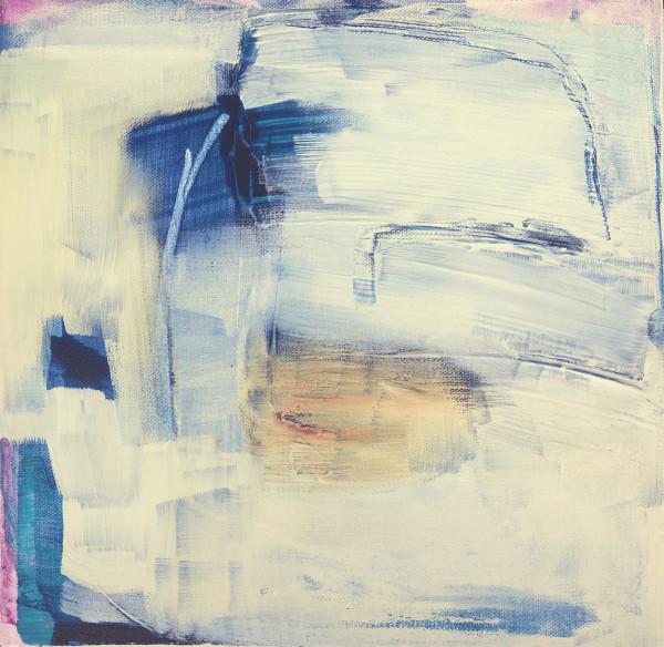 XII Winds by Laura Viola Preciado