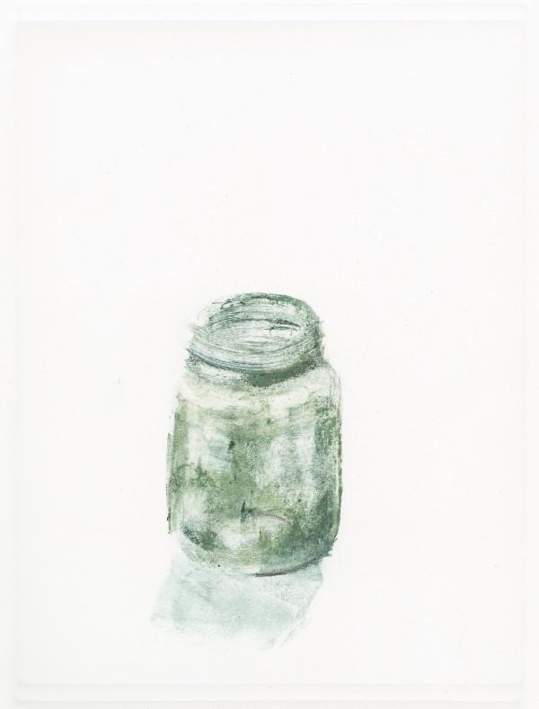 Empty by Laura Viola Preciado