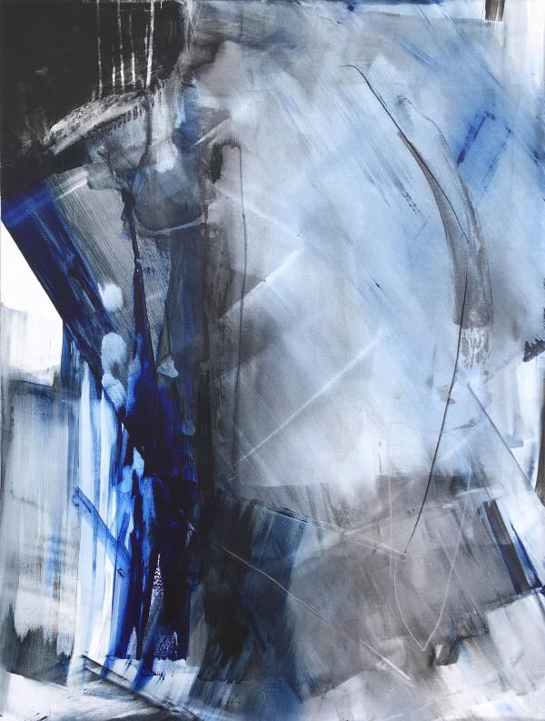 When Stars Collide by Laura Viola Preciado
