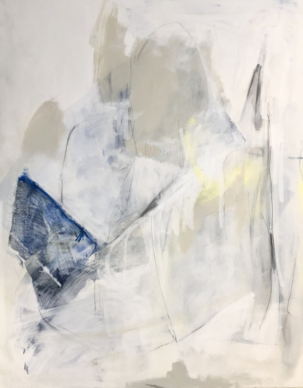Gist Memories by Laura Viola Preciado