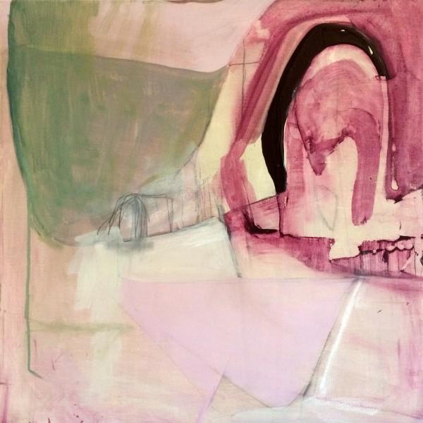 Hearth and Home by Laura Viola Preciado