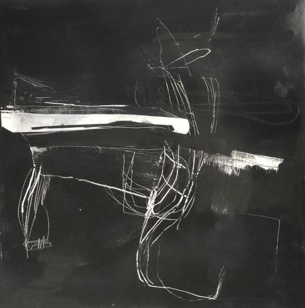 Symphonic by Laura Viola Preciado