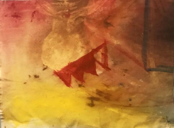 """""""Spatial Leap"""" by Jon Osborne"""